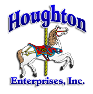 Houghton Enterprises